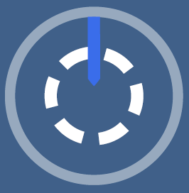 calibration icon